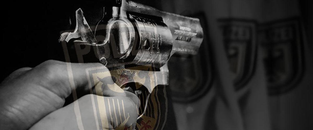Waffenrecht in Deutschland